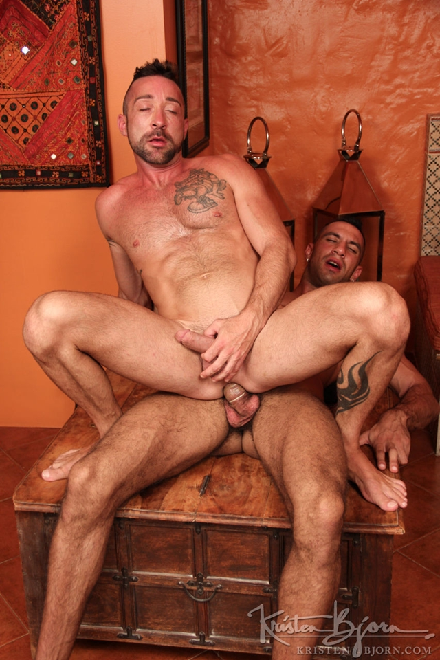 Kristen-Bjorn-Sergio-Serrano-hairy-muscular-inked-Pablo-Morant-rough-fucks-tight-ass-huge-penis-015-male-tube-red-tube-gallery-photo