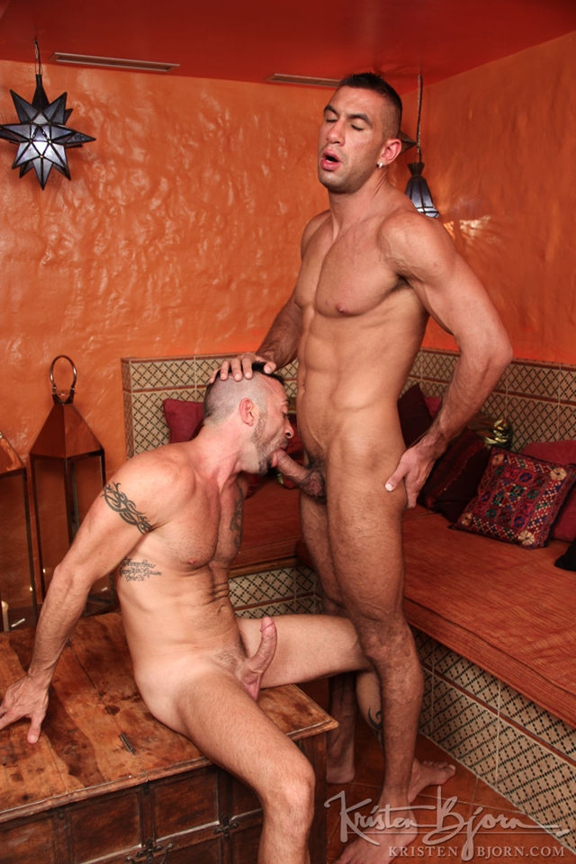 Kristen-Bjorn-Sergio-Serrano-hairy-muscular-inked-Pablo-Morant-rough-fucks-tight-ass-huge-penis-016-male-tube-red-tube-gallery-photo