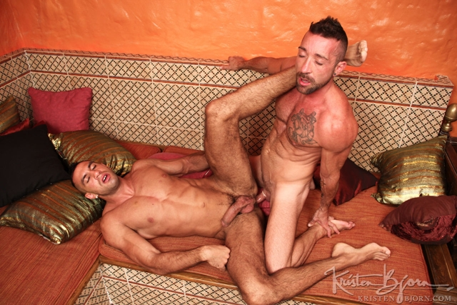 Kristen-Bjorn-Sergio-Serrano-hairy-muscular-inked-Pablo-Morant-rough-fucks-tight-ass-huge-penis-020-male-tube-red-tube-gallery-photo
