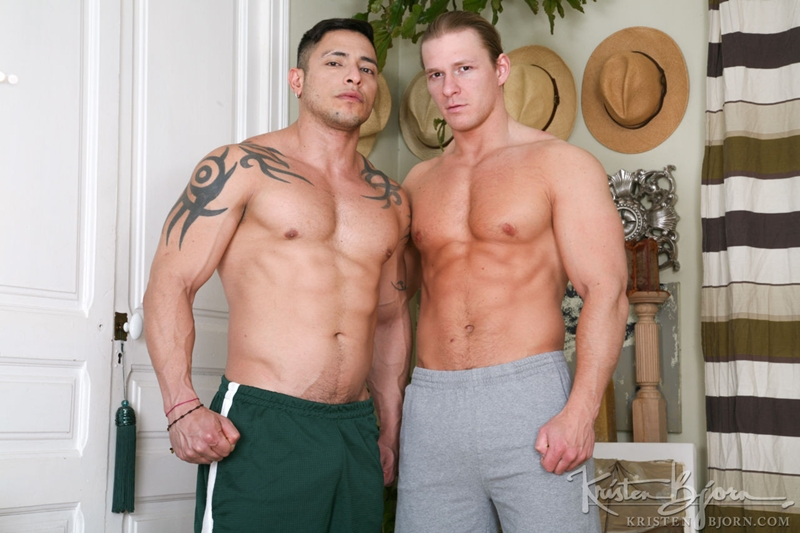 KristenBjorn-Julio-Rey-David-Kadera-muscled-ass-cumload-David-cum-filled-low-hanging-balls-dripping-cock-001-tube-download-torrent-gallery-photo
