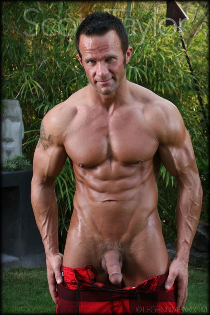 Outdoor real cumming actors wanted - 3 part 1