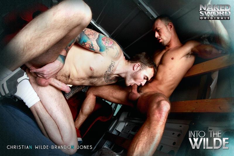 NakedSword-Christian-Wilde-Into-the-Wilde-Brandon-Jones-two-hot-boys-fucking-San-Francisco-double-cum-shot-011-tube-download-torrent-gallery-photo
