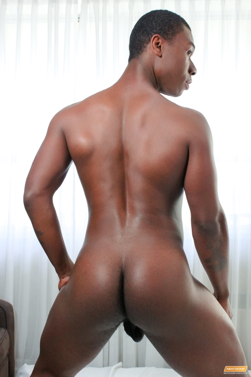 black-mens-nude-butts