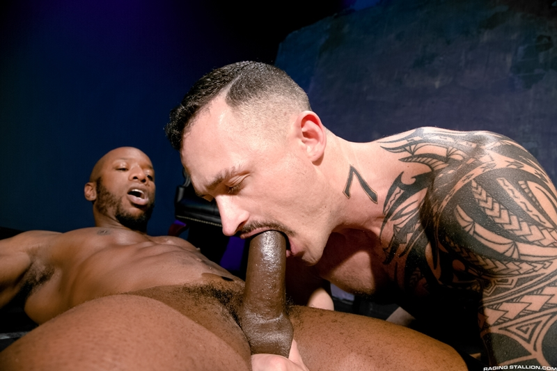 RagingStallion-ink-Race-Cooper-Seven-Dixon-huge-dicks-muscular-bubble-butt-ass-hole-hard-glutes-jacks-jism-004-nude-men-tube-redtube-gallery-photo