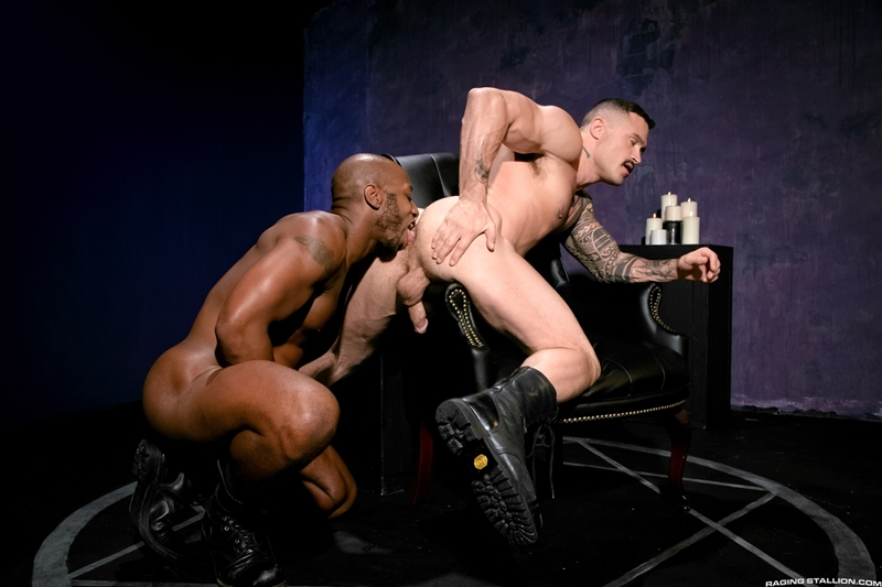 RagingStallion-ink-Race-Cooper-Seven-Dixon-huge-dicks-muscular-bubble-butt-ass-hole-hard-glutes-jacks-jism-007-nude-men-tube-redtube-gallery-photo