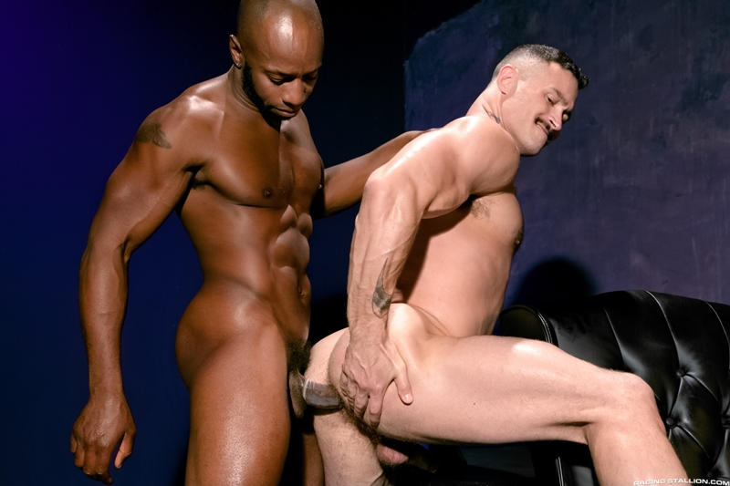 RagingStallion-ink-Race-Cooper-Seven-Dixon-huge-dicks-muscular-bubble-butt-ass-hole-hard-glutes-jacks-jism-010-nude-men-tube-redtube-gallery-photo