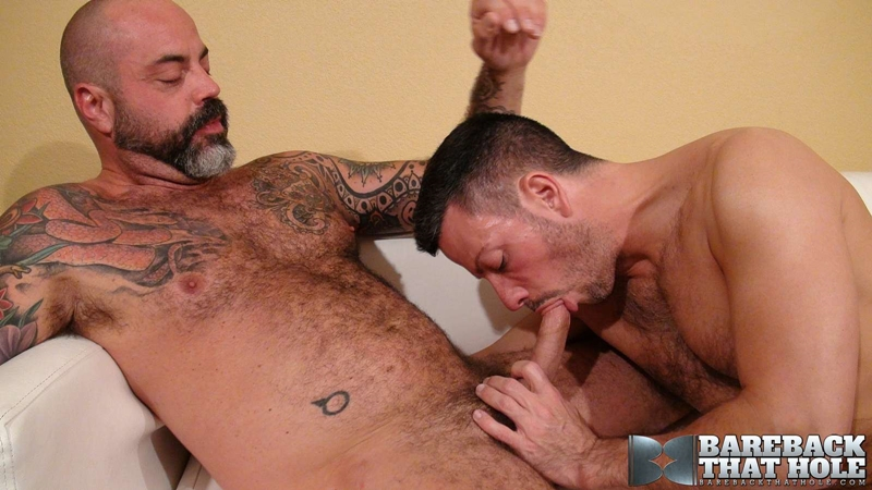 Barebackthathole-inked-daddy-Scotty-Rage-Nick-Tiano-armpits-sucks-oral-rim-jobs-raw-fucking-bare-hole-seed-goatee-003-tube-download-torrent-gallery-photo