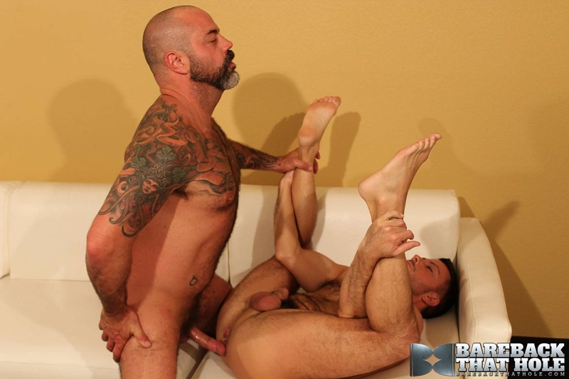 Barebackthathole-inked-daddy-Scotty-Rage-Nick-Tiano-armpits-sucks-oral-rim-jobs-raw-fucking-bare-hole-seed-goatee-017-tube-download-torrent-gallery-photo
