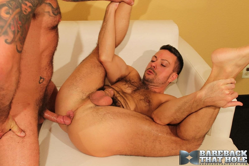 Barebackthathole-inked-daddy-Scotty-Rage-Nick-Tiano-armpits-sucks-oral-rim-jobs-raw-fucking-bare-hole-seed-goatee-018-tube-download-torrent-gallery-photo