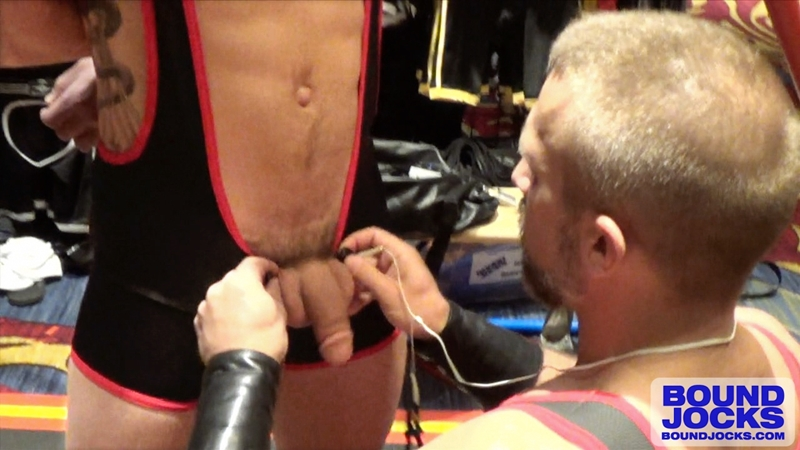 BoundJocks-Bryan-Cole-IML-hogtied-Dirk-Caber-cockring-electric-buttplug-bubble-butt-high-voltage-torture-electrocution-fetish-001-tube-download-torrent-gallery-photo