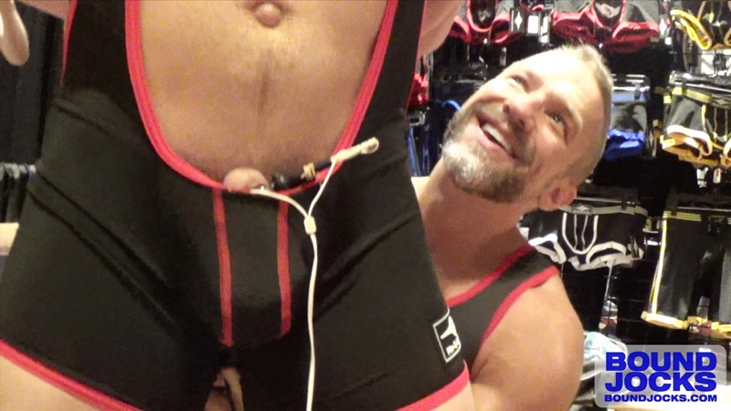 BoundJocks-Bryan-Cole-IML-hogtied-Dirk-Caber-cockring-electric-buttplug-bubble-butt-high-voltage-torture-electrocution-fetish-010-tube-download-torrent-gallery-photo