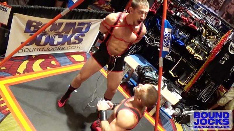 BoundJocks-Bryan-Cole-IML-hogtied-Dirk-Caber-cockring-electric-buttplug-bubble-butt-high-voltage-torture-electrocution-fetish-011-tube-download-torrent-gallery-photo