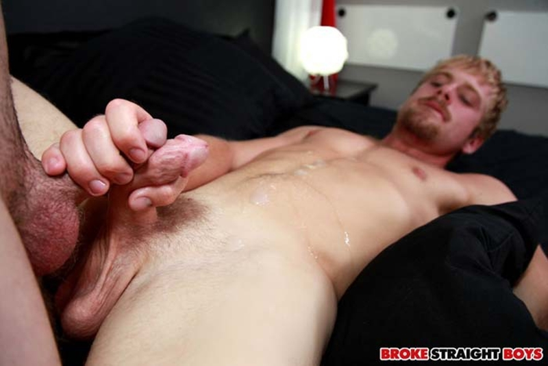 BrokeStraightBoys-Skyler-Daniels-Tate-Thompson-sucking-erect-big-cock-deep-boy-asshole-bareback-fucking-orgasm-blow-cumloads-017-tube-download-torrent-gallery-photo