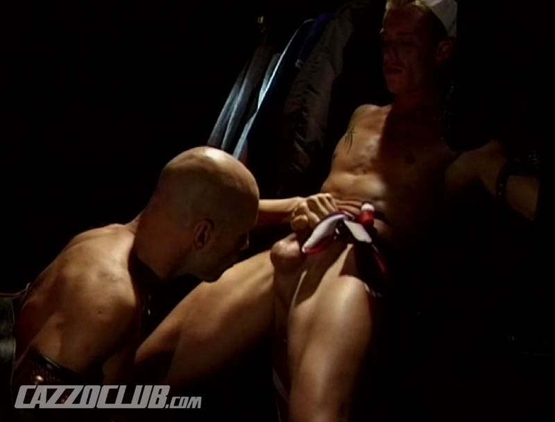 CazzoClub-Erik-Finnegan-Patrik-Ekberg-two-studs-rough-fuck-ass-bald-pig-boy-licks-cock-mouth-guy-kneeling-cum-shot-squirts-six-pack-014-tube-download-torrent-gallery-photo