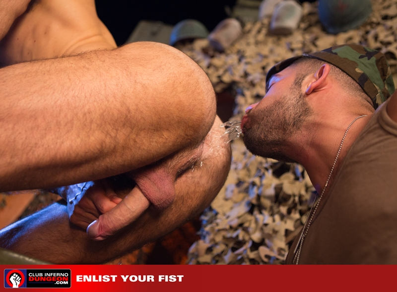ClubInfernoDungeon-Dolan-Wolf-Alessandro-Del-Toro-soldier-uniform-anal-assplay-forearm-up-his-butt-hole-fisting-asshole-giant-uncut-cock-003-tube-download-torrent-gallery-photo