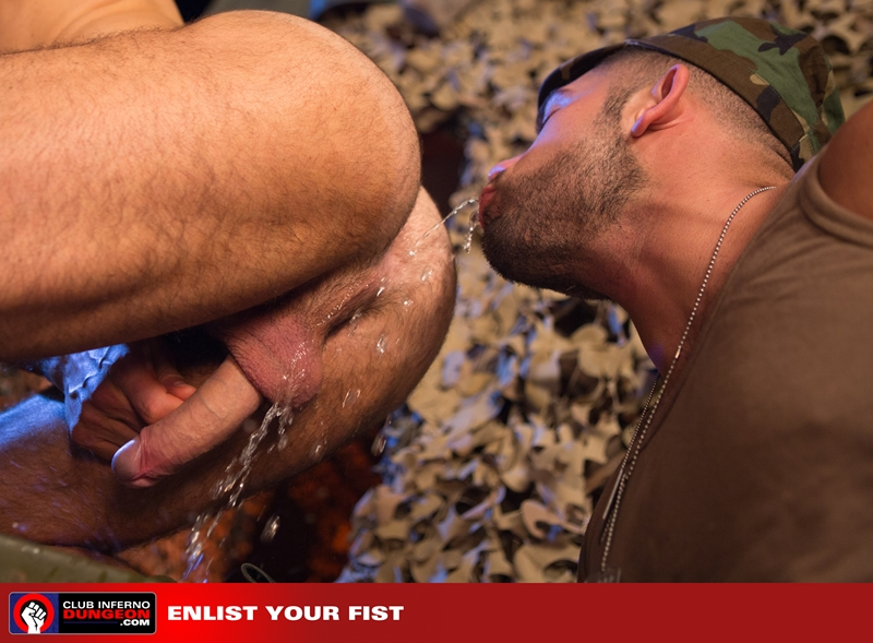 ClubInfernoDungeon-Dolan-Wolf-Alessandro-Del-Toro-soldier-uniform-anal-assplay-forearm-up-his-butt-hole-fisting-asshole-giant-uncut-cock-005-tube-download-torrent-gallery-photo