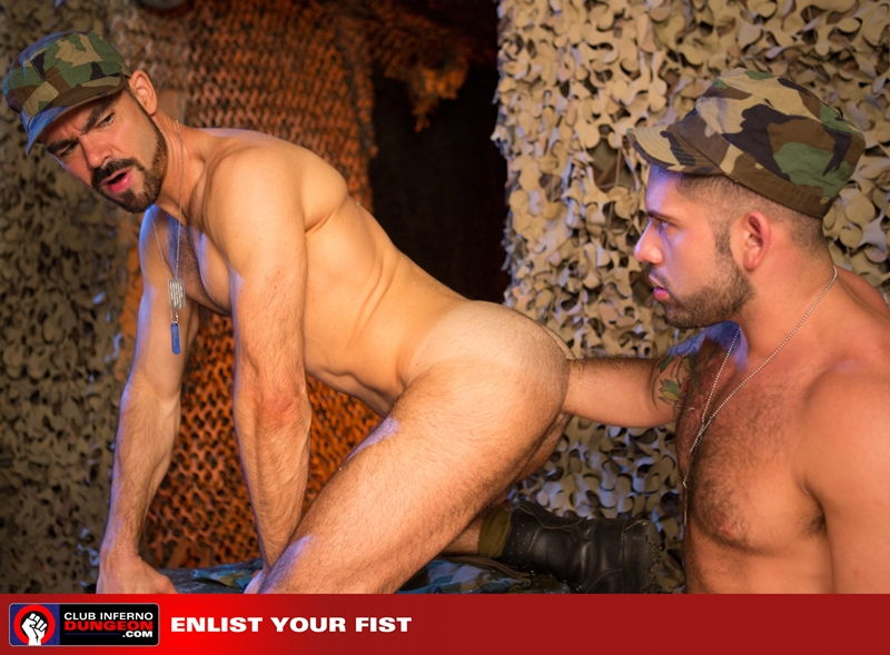 ClubInfernoDungeon-Dolan-Wolf-Alessandro-Del-Toro-soldier-uniform-anal-assplay-forearm-up-his-butt-hole-fisting-asshole-giant-uncut-cock-007-tube-download-torrent-gallery-photo