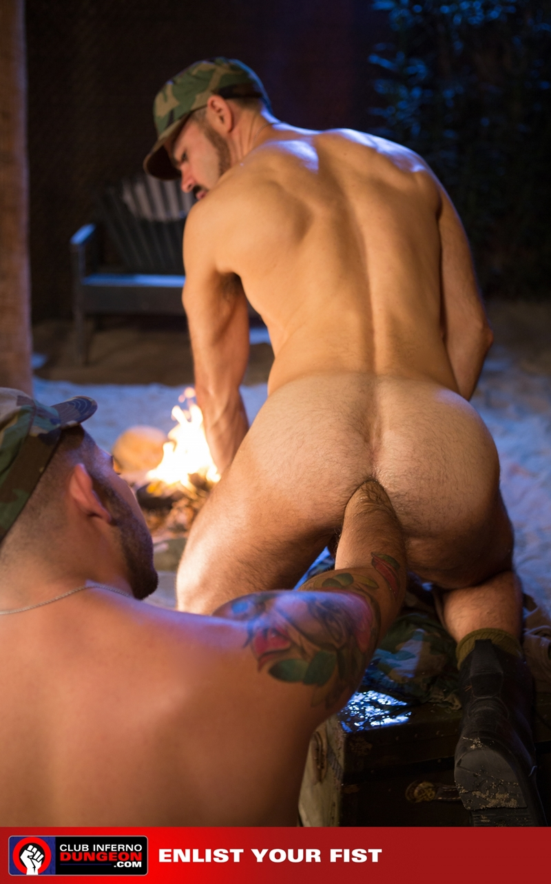 ClubInfernoDungeon-Dolan-Wolf-Alessandro-Del-Toro-soldier-uniform-anal-assplay-forearm-up-his-butt-hole-fisting-asshole-giant-uncut-cock-009-tube-download-torrent-gallery-photo