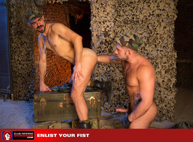 ClubInfernoDungeon-Dolan-Wolf-Alessandro-Del-Toro-soldier-uniform-anal-assplay-forearm-up-his-butt-hole-fisting-asshole-giant-uncut-cock-010-tube-download-torrent-gallery-photo
