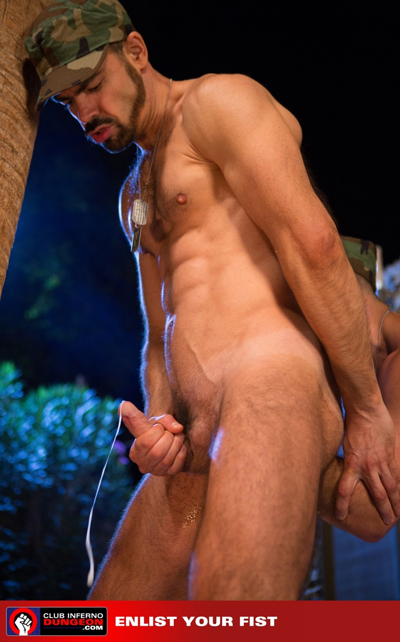 ClubInfernoDungeon-Dolan-Wolf-Alessandro-Del-Toro-soldier-uniform-anal-assplay-forearm-up-his-butt-hole-fisting-asshole-giant-uncut-cock-015-tube-download-torrent-gallery-photo