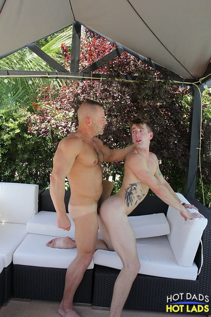 HotLadsHotDads-hot-dad-Doug-Jeffries-cute-boy-Sean-Blue-kiss-asshole-fucks-couch-thrusting-deep-lad-tight-hole-011-tube-download-torrent-gallery-photo