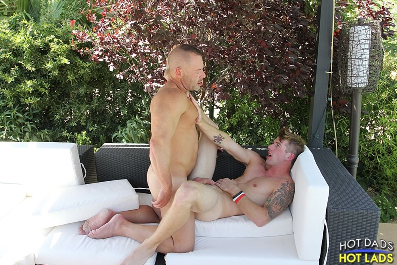 HotLadsHotDads-hot-dad-Doug-Jeffries-cute-boy-Sean-Blue-kiss-asshole-fucks-couch-thrusting-deep-lad-tight-hole-013-tube-download-torrent-gallery-photo