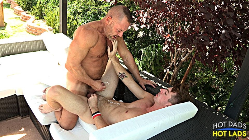 HotLadsHotDads-hot-dad-Doug-Jeffries-cute-boy-Sean-Blue-kiss-asshole-fucks-couch-thrusting-deep-lad-tight-hole-015-tube-download-torrent-gallery-photo