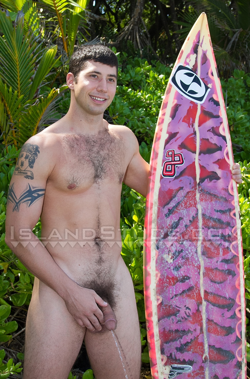 IslandStuds-Alec-wanks-huge-monster-dick-orgasm-ex-American-Marine-surf-naked-8-pack-ripped-abs-011-tube-download-torrent-gallery-photo