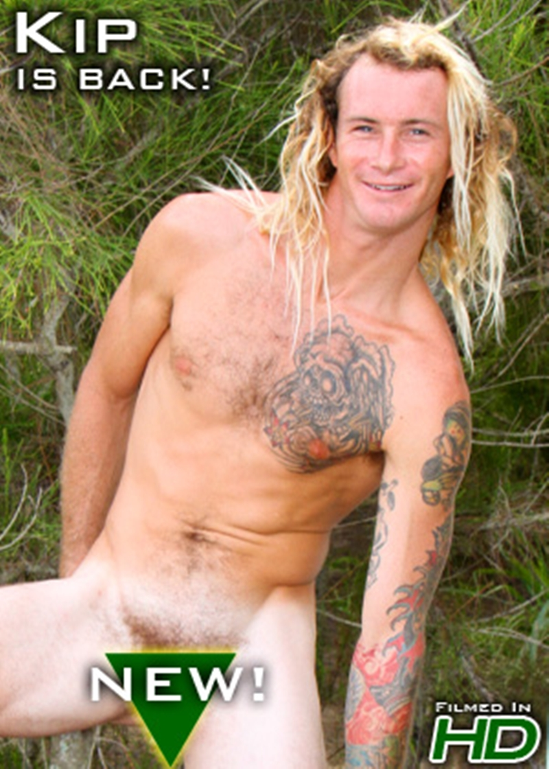IslandStuds-Sexy-blonde-Kip-pubic-bush-untrimmed-dick-hair-surfer-dude-ripped-muscle-white-bubble-butt-horny-jock-hairy-balls-005-tube-download-torrent-gallery-photo