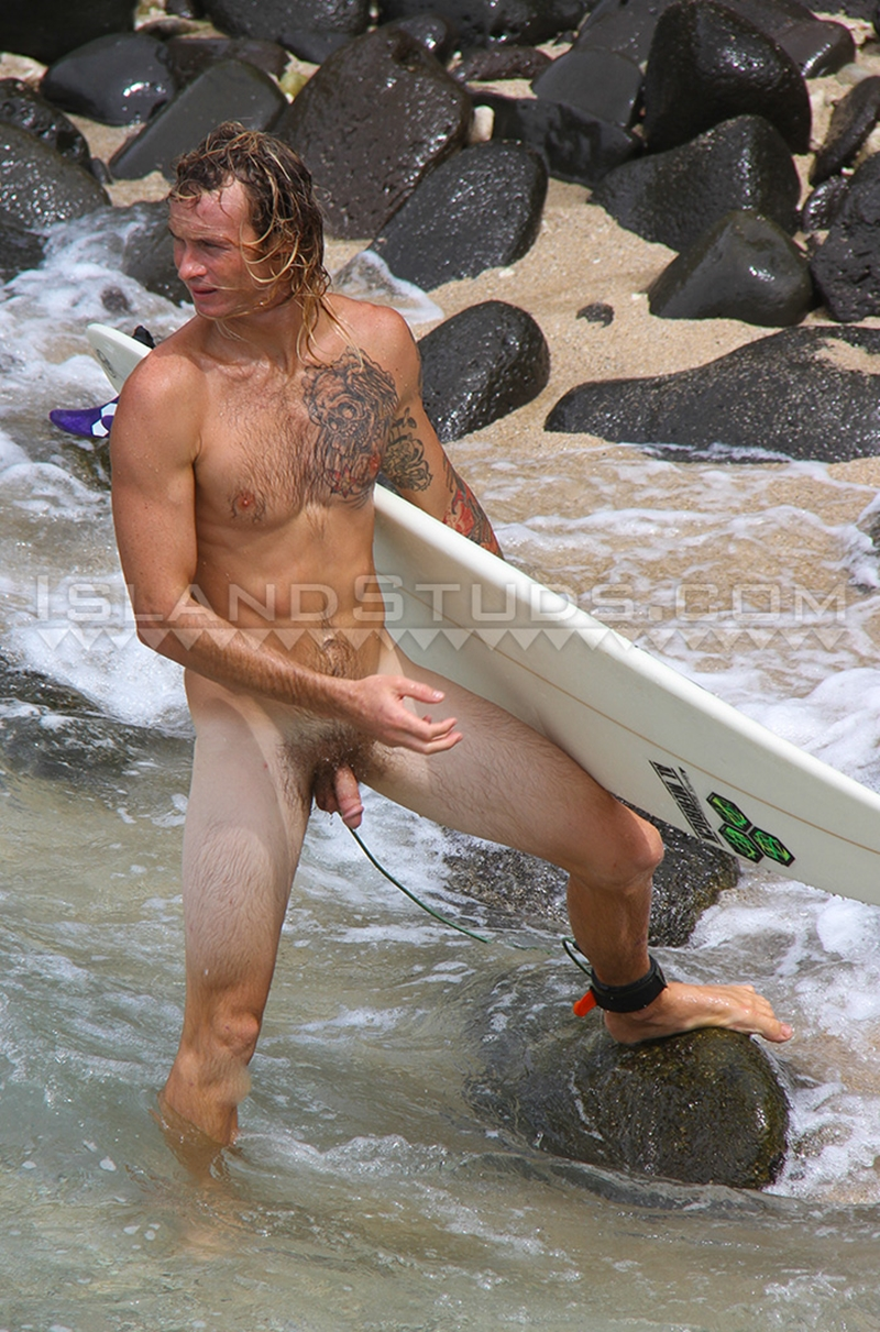 IslandStuds-Sexy-blonde-Kip-pubic-bush-untrimmed-dick-hair-surfer-dude-ripped-muscle-white-bubble-butt-horny-jock-hairy-balls-012-tube-download-torrent-gallery-photo