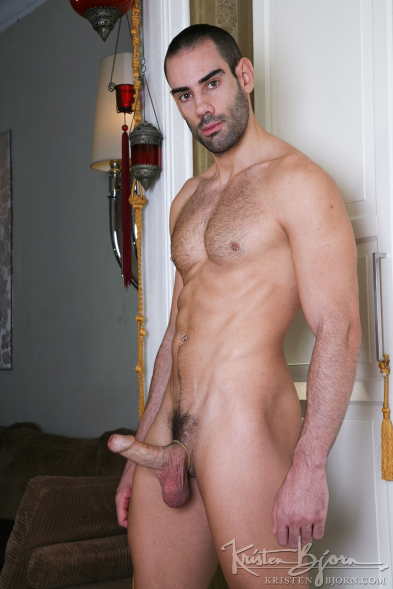 KristenBjorn-Jesse-Dalmau-Lucas-Fox-hole-cum-filled-low-hanging-balls-fucks-rims-cocksucker-big-hard-dick-erupts-hot-creamy-load-of-cum-008-tube-download-torrent-gallery-photo