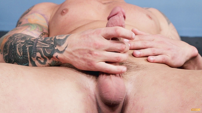 NextDoorMale-Brock-Hammer-strips-bare-spreads-legs-gum-bench-wanking-big-cock-head-jizz-load-010-tube-download-torrent-gallery-photo