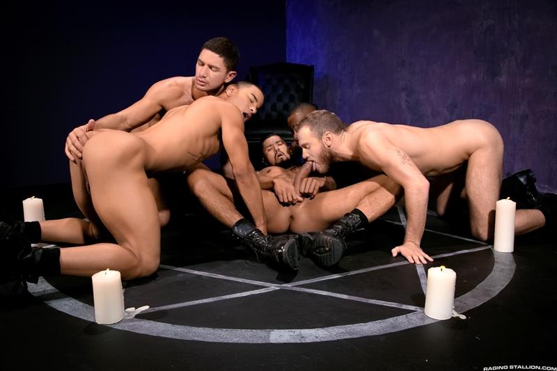 RagingStallion-Boomer-Banks-huge-cock-Shawn-Wolfe-Trelino-Tyson-Tyler-Dato-Foland-four-butts-tube-fuck-orgy-001-tube-download-torrent-gallery-photo