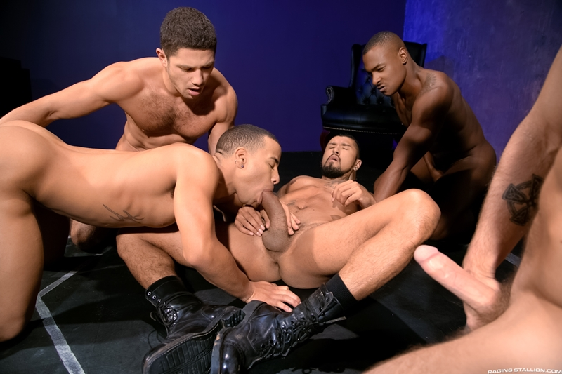 RagingStallion-Boomer-Banks-huge-cock-Shawn-Wolfe-Trelino-Tyson-Tyler-Dato-Foland-four-butts-tube-fuck-orgy-004-tube-download-torrent-gallery-photo