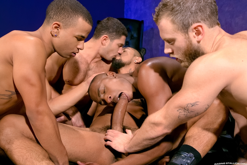 RagingStallion-Boomer-Banks-huge-cock-Shawn-Wolfe-Trelino-Tyson-Tyler-Dato-Foland-four-butts-tube-fuck-orgy-005-tube-download-torrent-gallery-photo