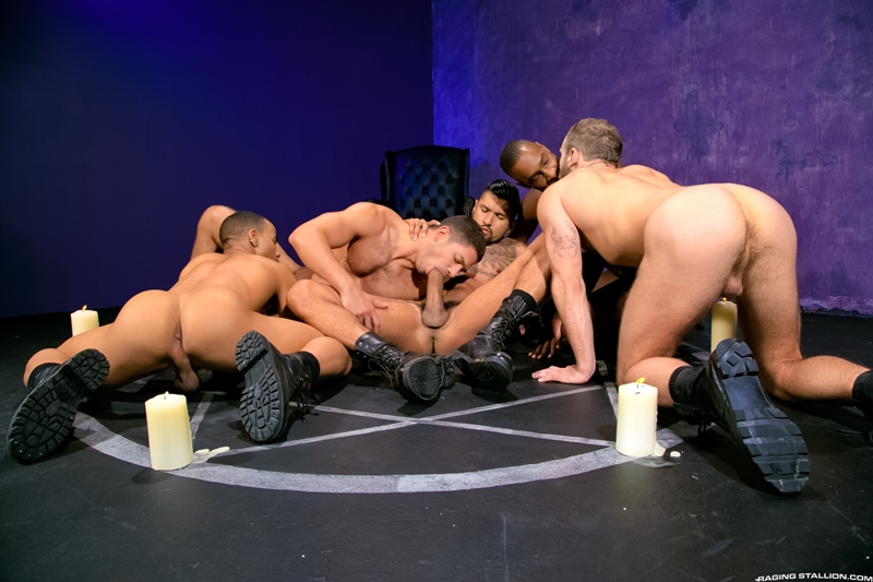 RagingStallion-Boomer-Banks-huge-cock-Shawn-Wolfe-Trelino-Tyson-Tyler-Dato-Foland-four-butts-tube-fuck-orgy-006-tube-download-torrent-gallery-photo