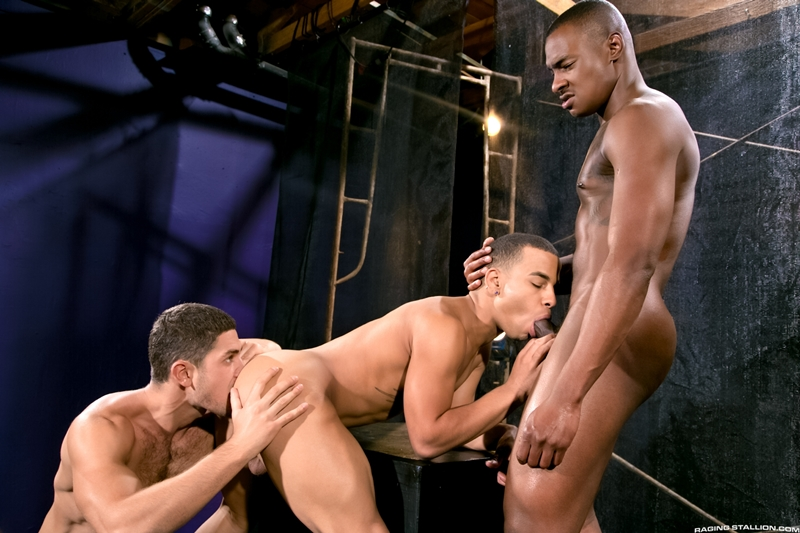 RagingStallion-Trelino-handsome-young-fellow-Tyson-Tyler-Dato-Foland-glutes-man-hole-sexual-energy-throbbing-cocks-ass-cum-002-tube-download-torrent-gallery-photo