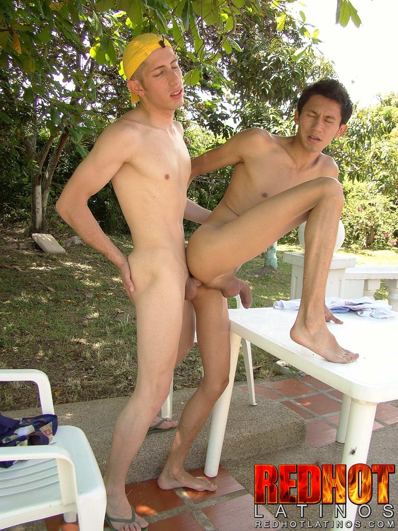 RedHotLatinos-Triana-Jim-boner-eating-ass-hole-spews-lick-up-knees-suck-cum-load-latin-boys-fuck-smooth-boy-hole-004-tube-download-torrent-gallery-photo