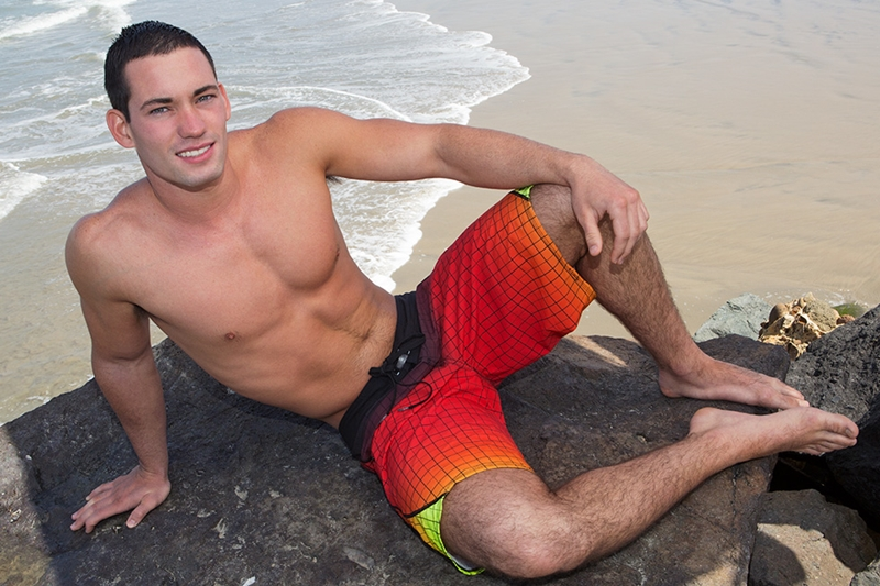 SeanCody-beautiful-young-muscle-dude-Dominic-smooth-huge-pecs-nipples-cock-trimmed-pubic-bush-hairy-butt-cheeks-straight-man-hole-001-tube-download-torrent-gallery-photo