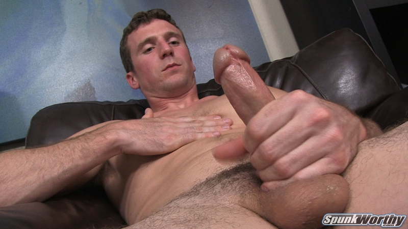 Spunkworthy-Glen-gay-porn-wrestler-football-player-ex-military-horned-up-jerking-off-together-ass-straight-guy-stroke-his-cock-004-tube-download-torrent-gallery-photo