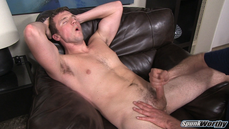 Spunkworthy-Glen-gay-porn-wrestler-football-player-ex-military-horned-up-jerking-off-together-ass-straight-guy-stroke-his-cock-010-tube-download-torrent-gallery-photo