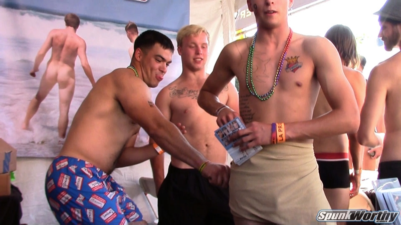 Spunkworthy-Nevin-Hugh-Alec-horny-jerking-off-beer-pong-guys-undies-hard-cock-cumming-LA-Pride-you-boys-proud-005-tube-download-torrent-gallery-photo