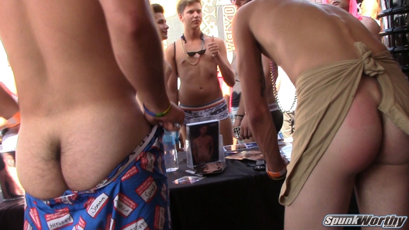 Spunkworthy-Nevin-Hugh-Alec-horny-jerking-off-beer-pong-guys-undies-hard-cock-cumming-LA-Pride-you-boys-proud-007-tube-download-torrent-gallery-photo