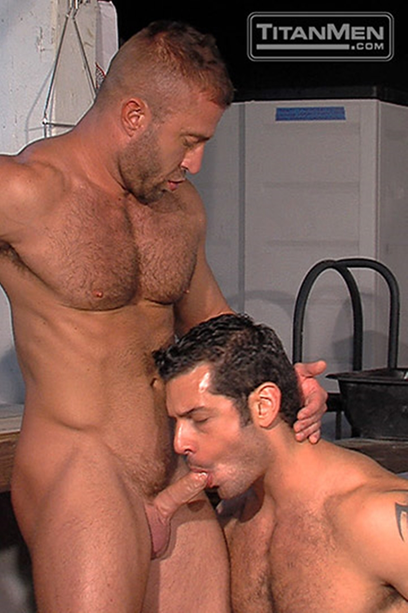 TitanMen-Marcus-Ruhl-JR-Bronson-face-rimming-tongue-smooth-asshole-fucking-balls-banging-bottom-tight-ass-009-tube-download-torrent-gallery-photo