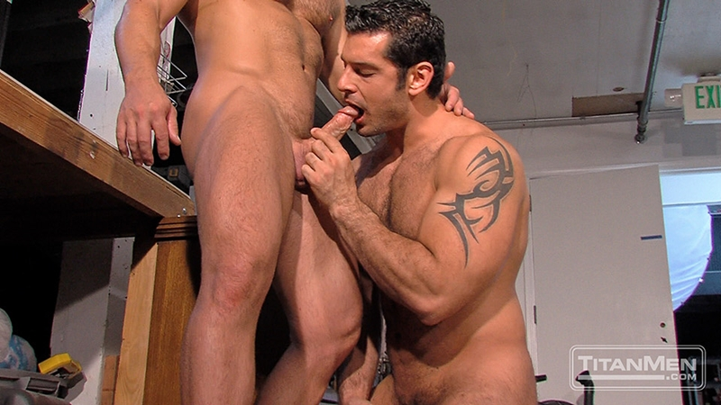 TitanMen-Marcus-Ruhl-JR-Bronson-face-rimming-tongue-smooth-asshole-fucking-balls-banging-bottom-tight-ass-010-tube-download-torrent-gallery-photo