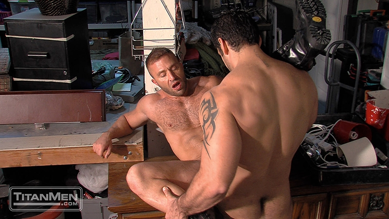 TitanMen-Marcus-Ruhl-JR-Bronson-face-rimming-tongue-smooth-asshole-fucking-balls-banging-bottom-tight-ass-015-tube-download-torrent-gallery-photo