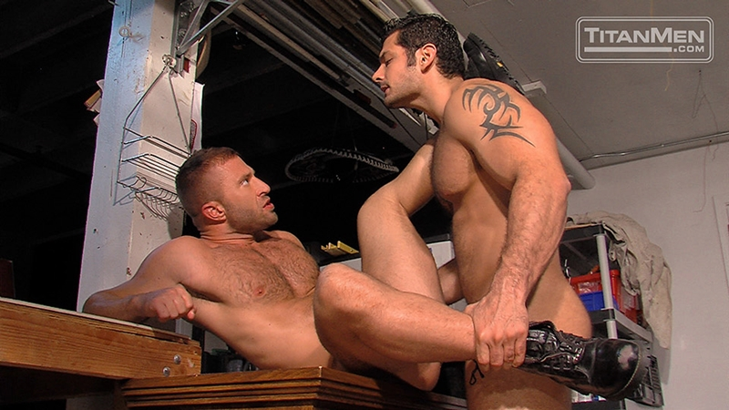 TitanMen-Marcus-Ruhl-JR-Bronson-face-rimming-tongue-smooth-asshole-fucking-balls-banging-bottom-tight-ass-016-tube-download-torrent-gallery-photo