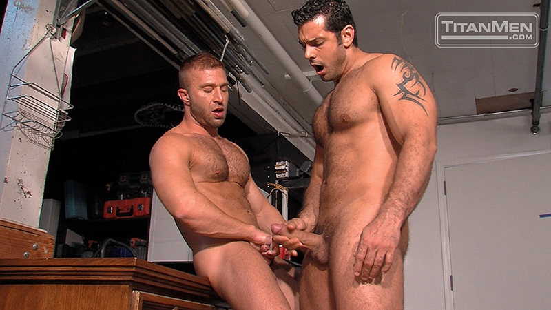 TitanMen-Marcus-Ruhl-JR-Bronson-face-rimming-tongue-smooth-asshole-fucking-balls-banging-bottom-tight-ass-018-tube-download-torrent-gallery-photo