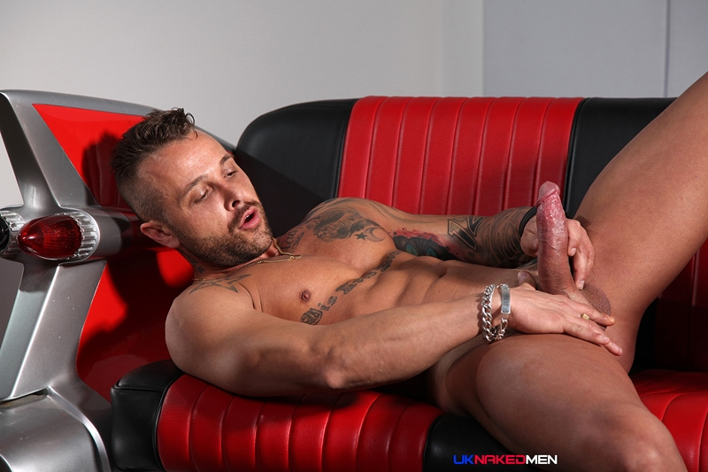 UKNakedMen-sneaker-fetish-new-gay-porn-star-Mateo-Stanford-dark-Spanish-biggest-dicks-hunk-hung-Frank-Valencia-top-uncut-005-tube-download-torrent-gallery-photo