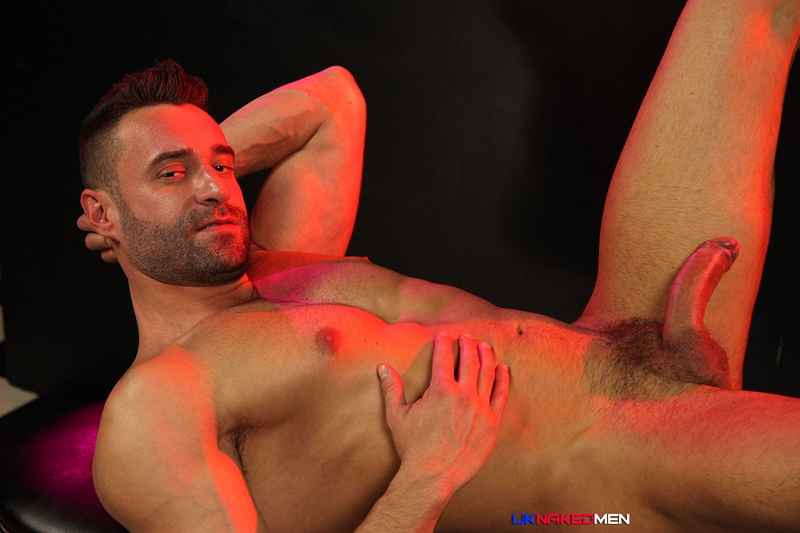 UKNakedMen-sneaker-fetish-new-gay-porn-star-Mateo-Stanford-dark-Spanish-biggest-dicks-hunk-hung-Frank-Valencia-top-uncut-015-tube-download-torrent-gallery-photo